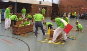 2013_kids_03-Kistenrennen.360