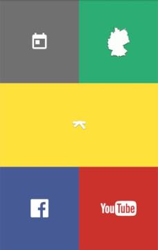 DJJV App